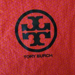 Tory Burch Bags - Tory Burch Large Size  Fabric Dustbag